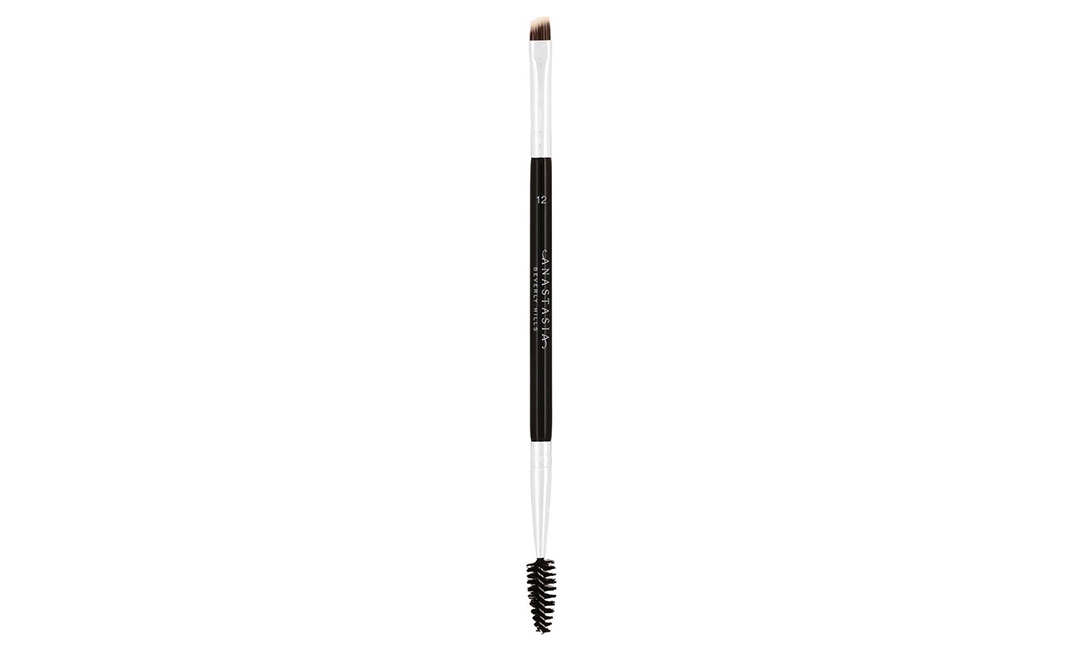Anastasia Beverly Hills Large Duo Brush 12