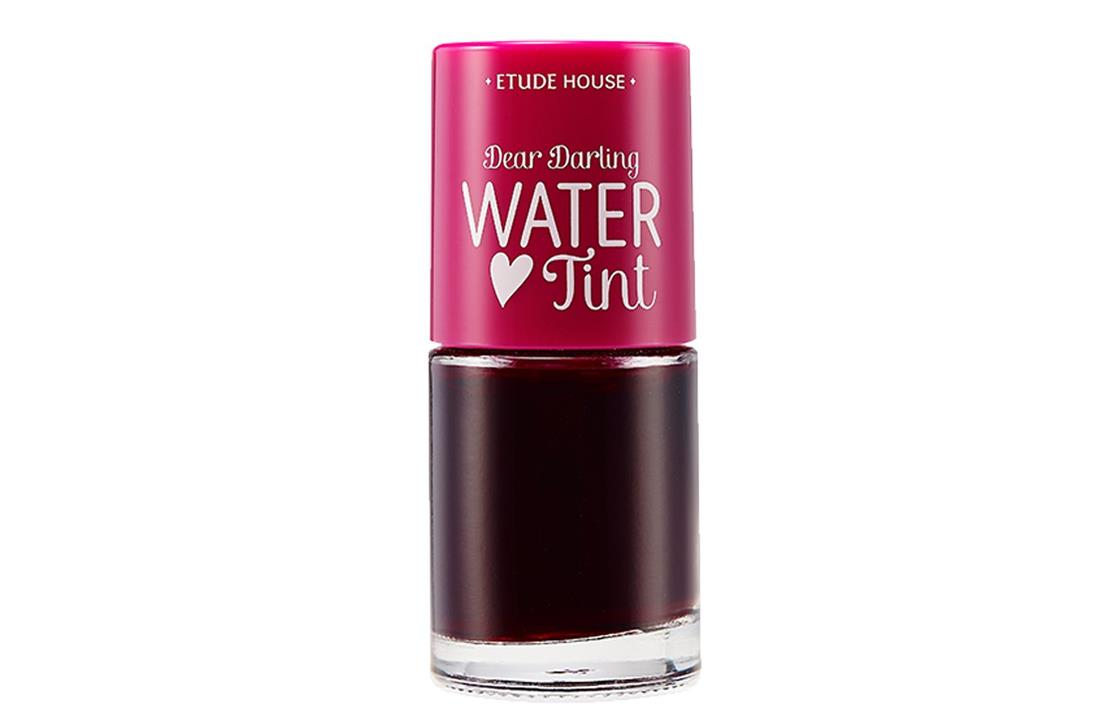 ETUDE HOUSE Dear Darling Water Tint, Strawberry