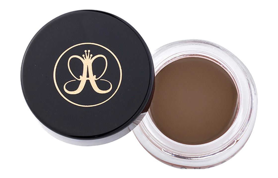 Anastasia Dipbrow Pomade (Dark Brown)