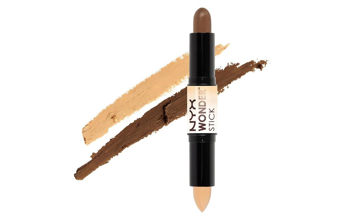 NYX Wonder Stick LightMedium WS01