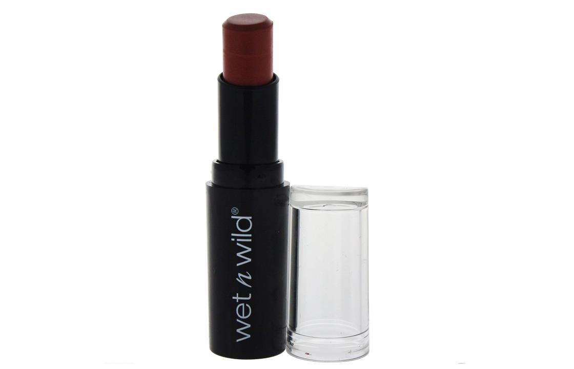 Wet n Wild Mega Last Lip Color 913C Sand Storm