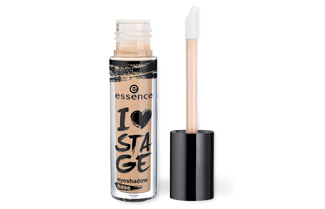 اساس ظل العيون I Love Stage eyeshadow base