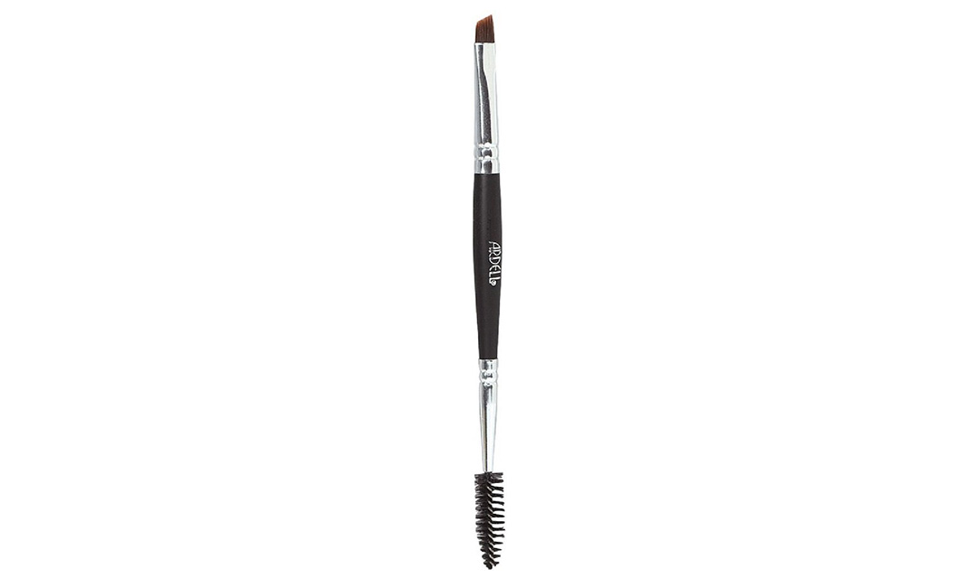 فرشه الحواجب Ardell Duo Brow Brush