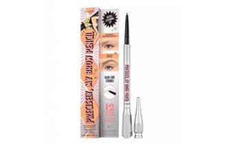 قلم الحواجب precisely my brow pencil من بنفيت درجة 3