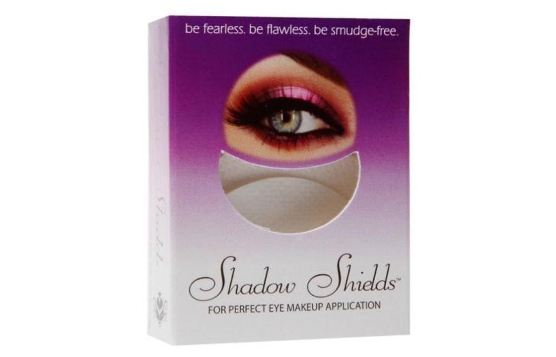Shadow Shields Shadow Shields 30 ea