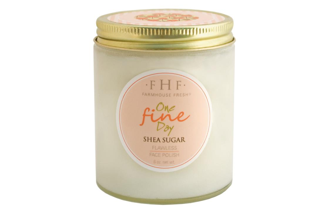 FarmHouse Fresh FarmHouse Fresh One Fine Day Shea
