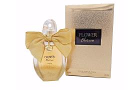 Flower Blossom EDP 85 Ml by Gemina B