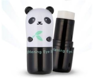 TONYMOLY Pandas Dream Brightening Eye Base