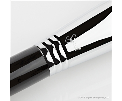 Sigmax® Kabuki Kit