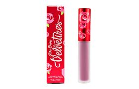Lime Crime Velvetines (Faded)