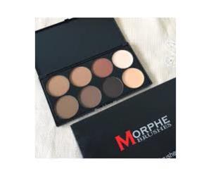 Morphe Brow Palette  BROW8