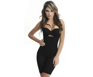 Ann Chery 1017 Anny Women's Compression Bodyshapers المقاس M