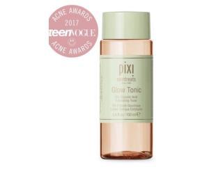 تونر بيكسي Glow Tonic 100Ml