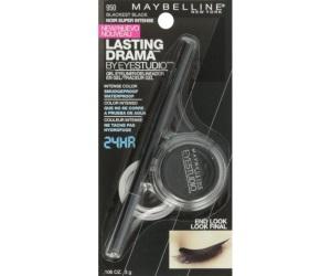 Maybelline  Eye Studio Lasting Drama Gel Eyeliner,