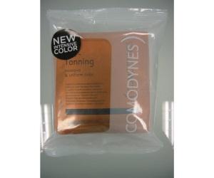 COMODYNES SelfTanning Intensive Towels