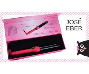 فير جوسي ايبر برو اللون الوردي مقاس 19 ملم