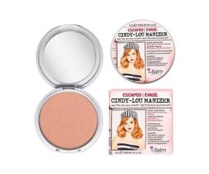 ® cosmetics CindyLou Manizer
