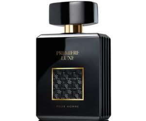 Avon Premiere Luxe EDT for him 75 ml