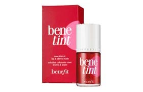 Benetint Cheek  Lip Stain