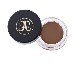 Dipbrow Pomade  Medium Brown