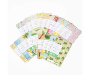 Etude House I Need You Mask Sheet 20pcs set