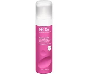 EOSh Pomegranate Raspberry Shave cream 7oz
