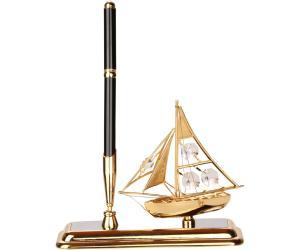 تحفة قلم وسفينة   u4688158815h3cg