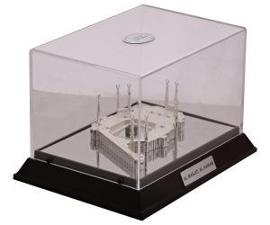 مجسم الحرم     al429pb10scsl