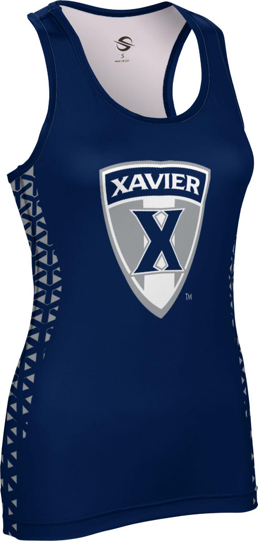 Leistung Geometrische Prosphere Die Xavier universitt Fᄄᄍr xu Von 1HtYXwx