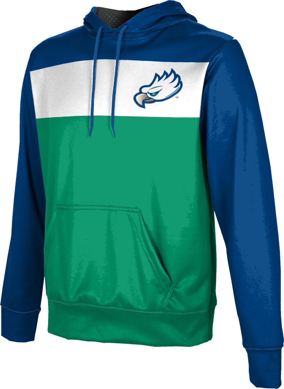 0120c50d82d ProSphere Men's Florida Gulf Prime Hoodie Sweatshirt (Apparel) University  Coast nomkqf1844-Hoodies & Sweatshirts