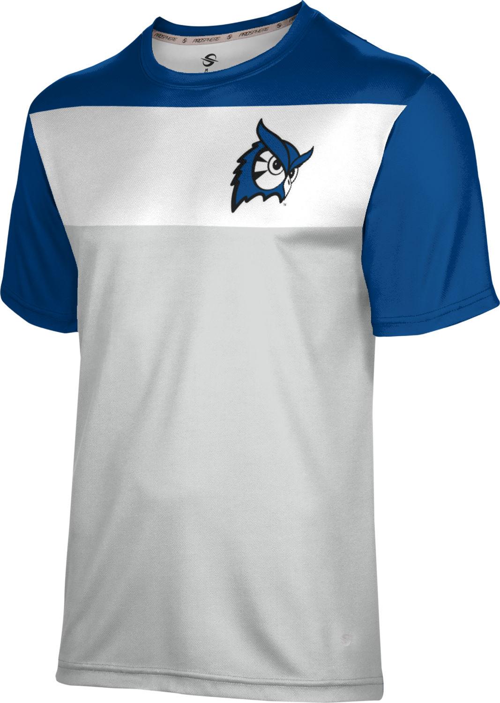 ProSphere Men's Westfield State University Prime Shirt (Apparel) (WSU)