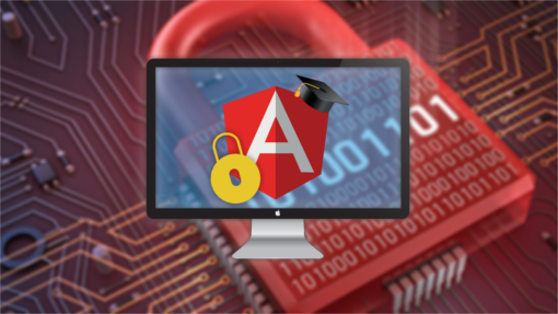 Angular Security MasterClass - Web Security Fundamentals