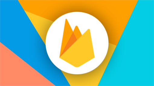 Serverless Angular with Firebase & AngularFire Course