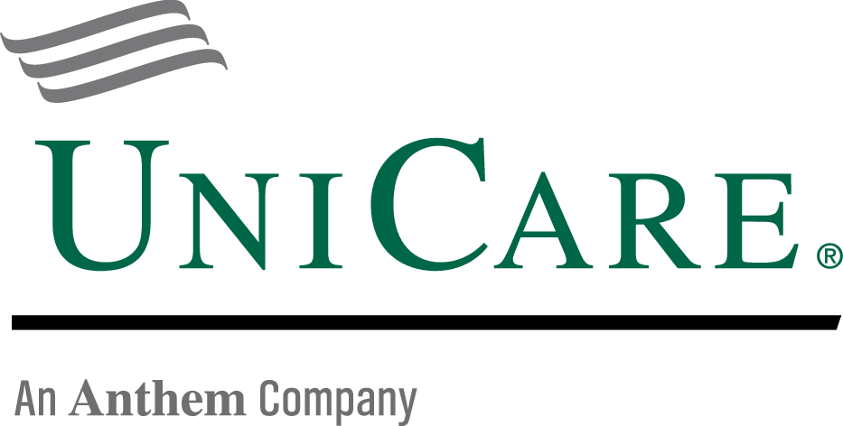 UniCare Blog