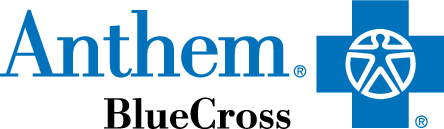 Anthem Blue Cross Medicaid Blog
