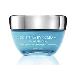 Contura Eye Cream 1.7 oz