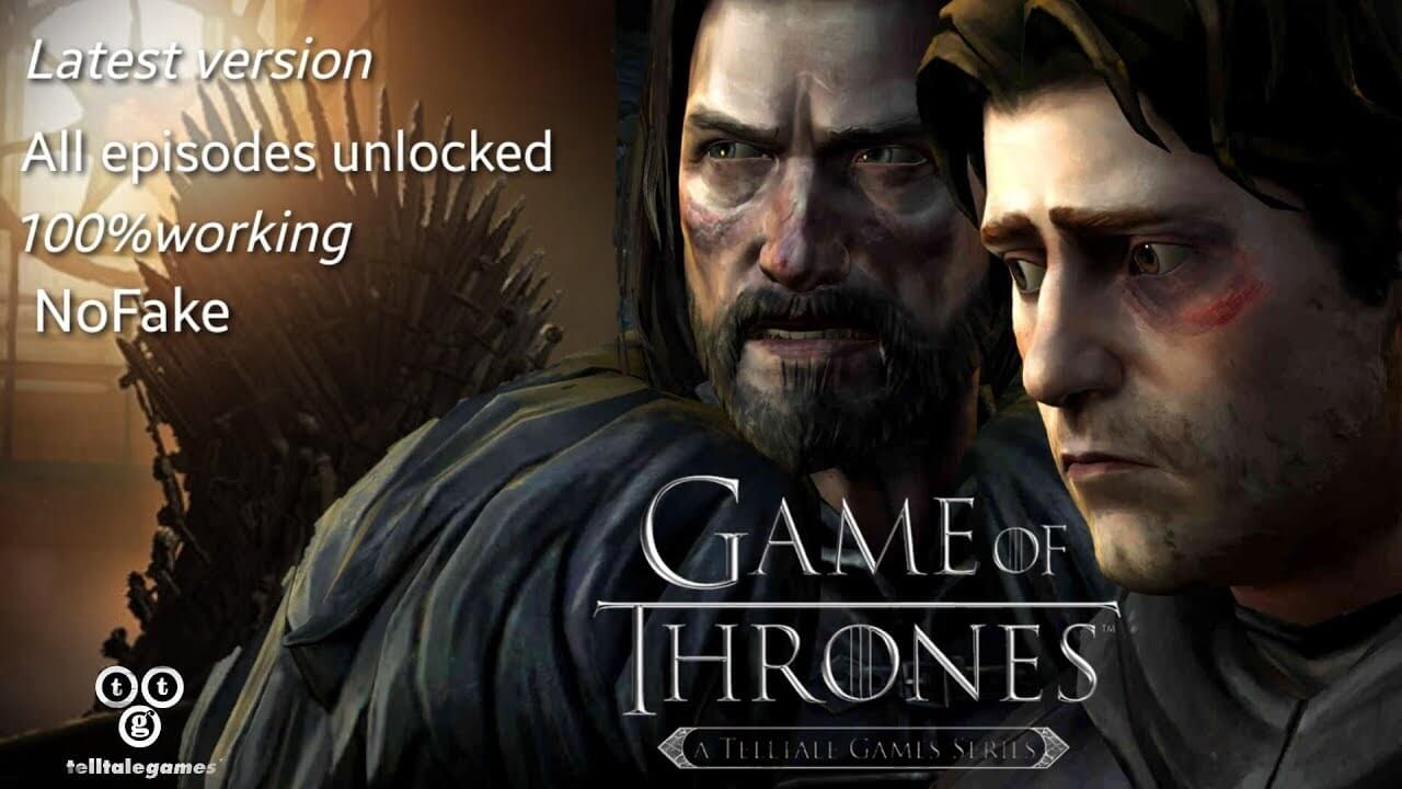 Games of Thrones Apk Download with PvP Battles, Seven Kingdoms