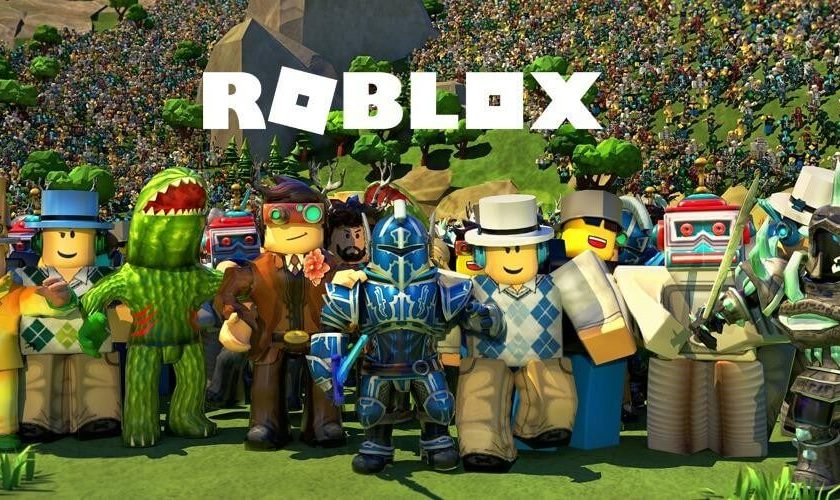 Roblox Mod Apk Hack Download Unlimited Clothes, Coins, Rubox, Money