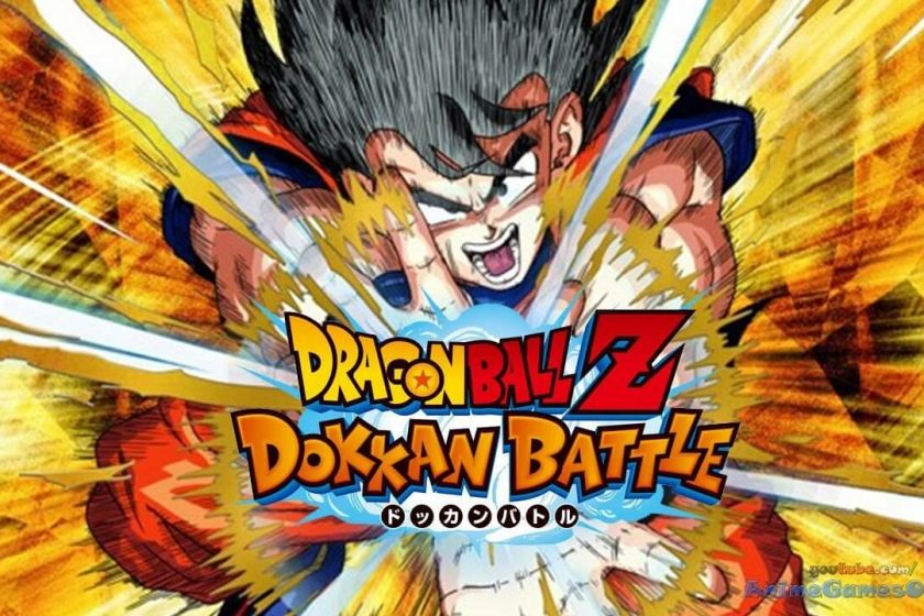 Dokkan Battle Hack Apk Download Limitless Attacks, Power, Health, Coins