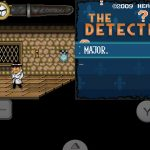 Drastic Ds Emulator Apk Free Download Backup, Cheat Code Supported
