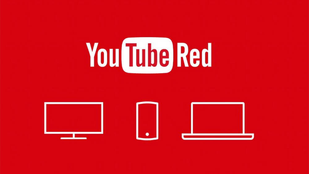 YouTube Red Apk - Free Download with Ads Blocking and Without Root