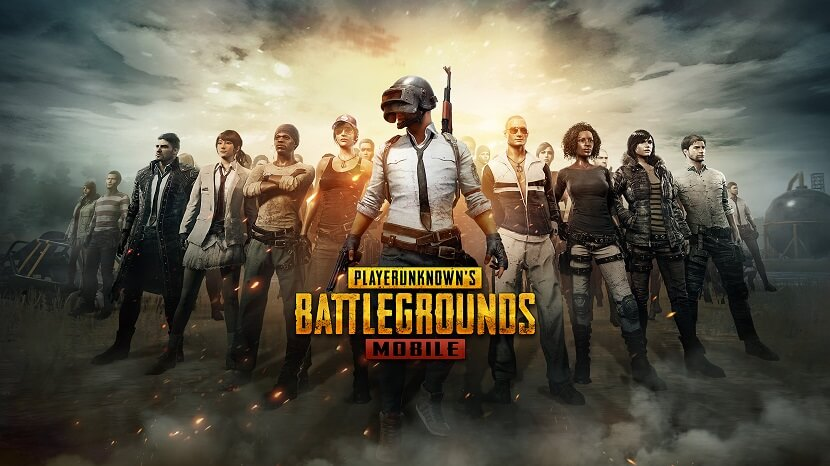 Pubg Mobile Hack Apk Free Download Infinite Cash Aimbot Cloth Skins - Free Game Cheats