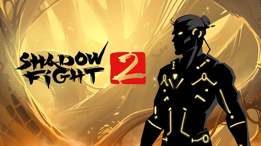 Shadow Fight 2 Hack Apk Download Free Unlimited Coins, Energy, No Ads