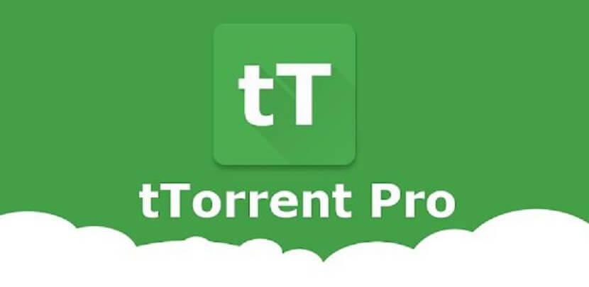 Ttorrent Pro Apk Hack Free Download, Fast Loading Speed, Safe, No Ads