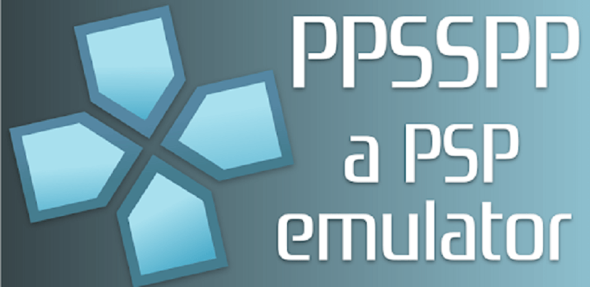 PPSSPP Gold Apk Free Download with HD Attractive, Best Audio Quality