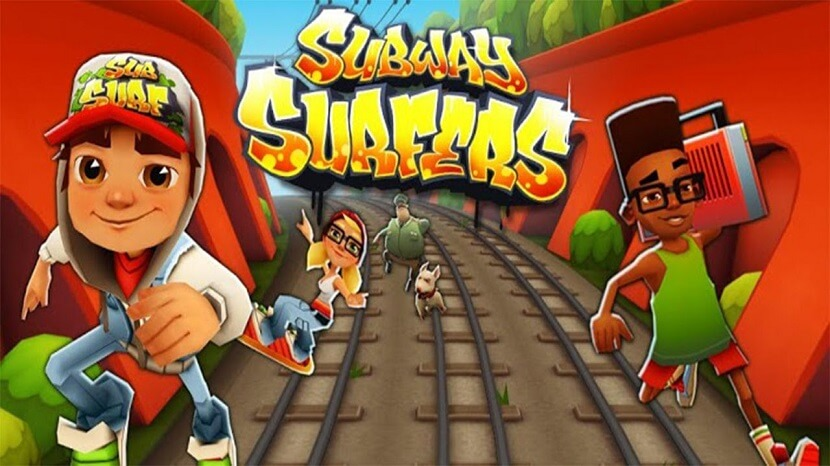 Subway Surfers Mod Apk Download with Limitless Keys, Coins, & Cheats