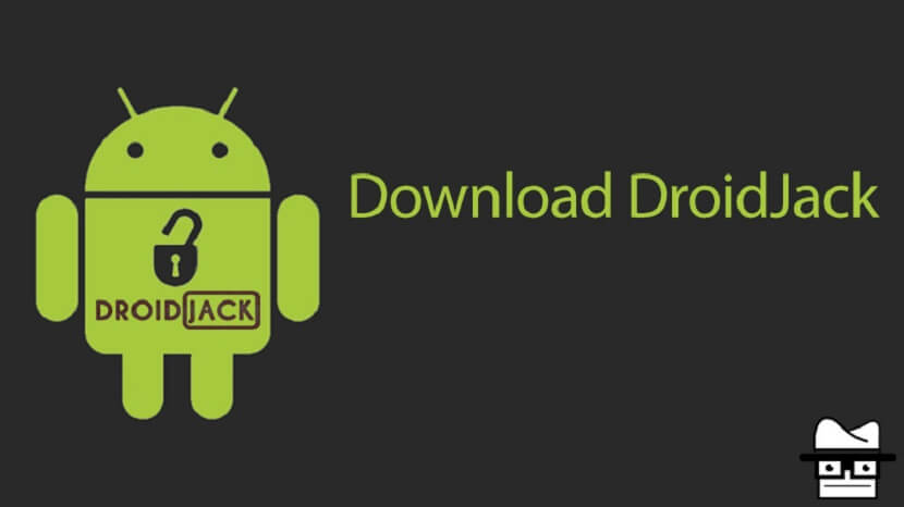 Droidjack Apk Download Free for Accessing Call Logs, SMS, Camera, Records Calls