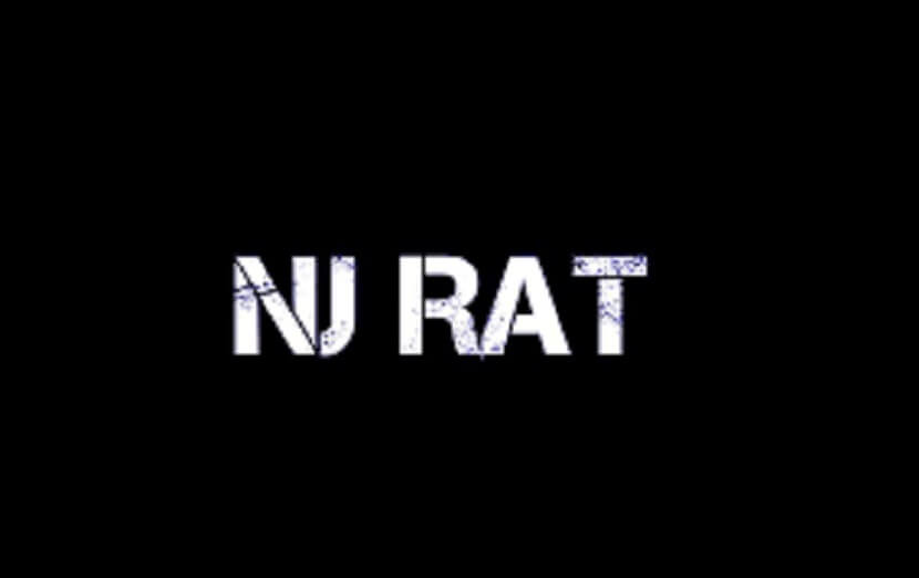 Njrat Download Remote Camera, Remote Key-Logger, DOS Attack, 100% Safe