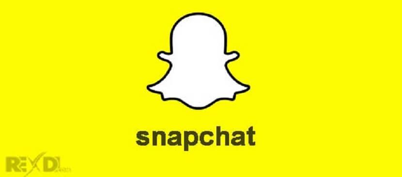 Snapchat Premium Apk Free Download Limitless Stickers, Free Bitmojis, & Filters