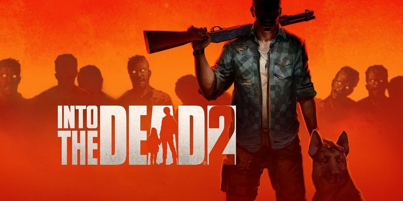 Into The Dead 2 Mod Apk Free Download Unlimited Ammo, Money, Free Pro Things